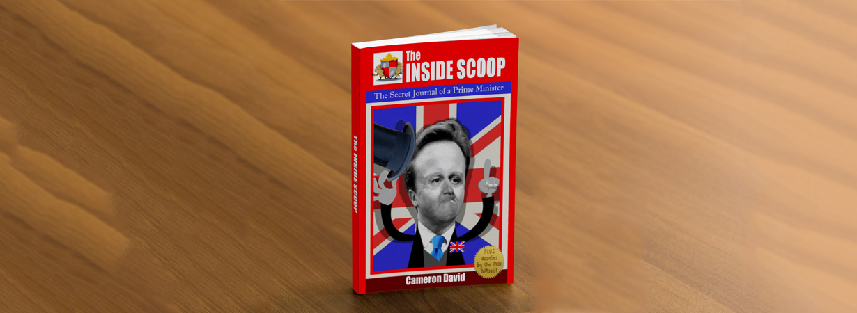 TheInsideScoop-BookCover