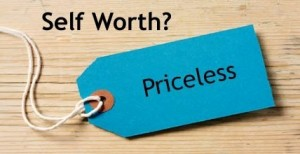 self_worth